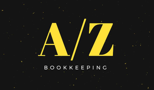 A/Z Bookkeeping primary image