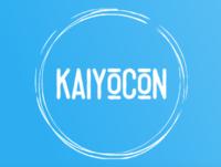 KaiyoCon, Inc.  image