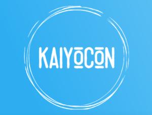 KaiyoCon, Inc.  primary image