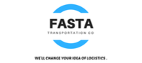 FASTA TRANSPORTATION CO image