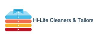 Hi-Lite Cleaners & Tailors image