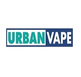 Urban Vape Ireland image