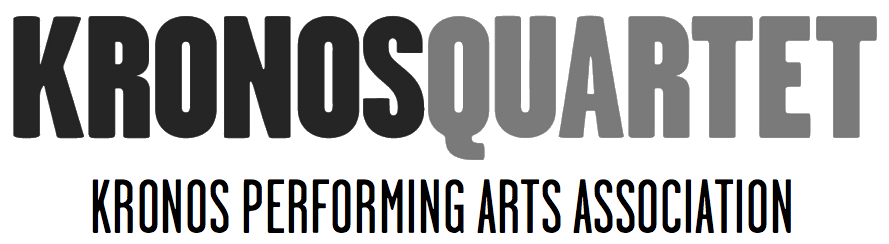 Kronos Performing Arts Association image