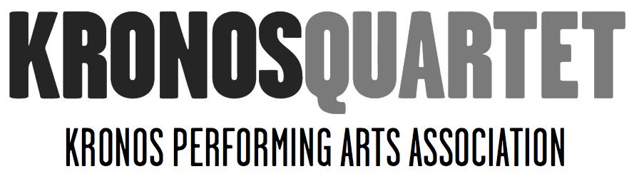 Kronos Performing Arts Association primary image