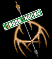 Urban Nocks image