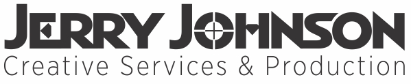 Jerry Johnson primary image