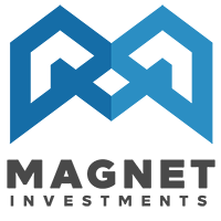 Magnet Investments, LLC image