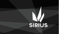 SIRIUS image