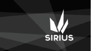 SIRIUS primary image