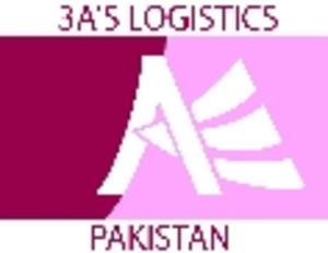 3A's Logistics Pakistan primary image