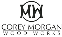 Corey Morgan Wood Works image
