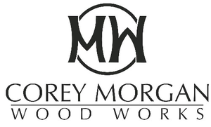Corey Morgan Wood Works primary image