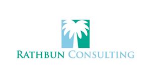 Rathbun Consulting  primary image