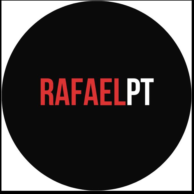 Rafael PT Fitness primary image