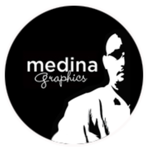 Medina Graphics primary image