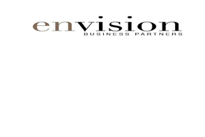 Envision Business Partners LLC primary image