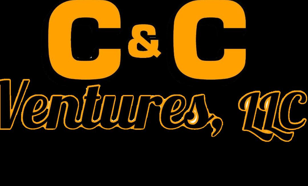 C&C Ventures, LLC primary image