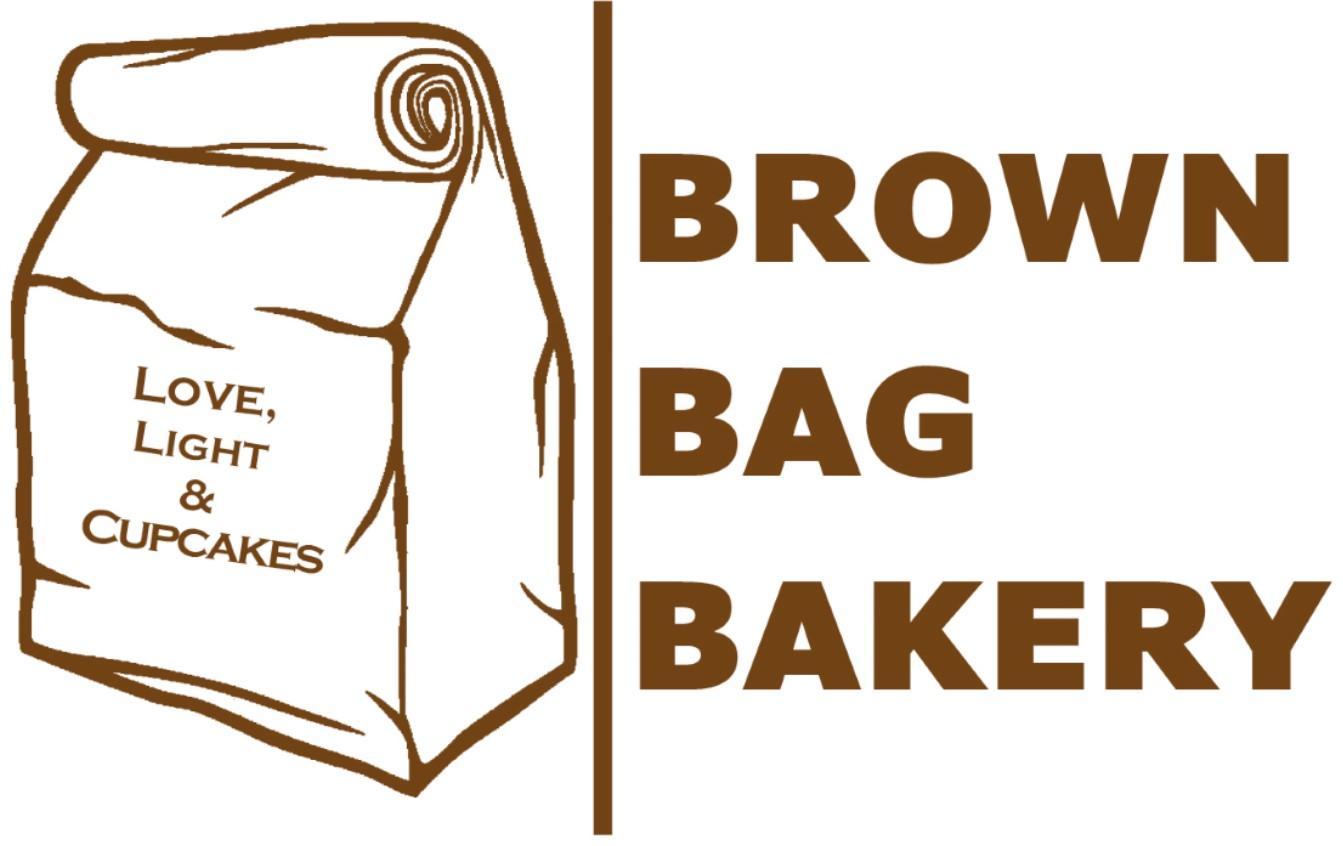 Brown Bag Bakery image