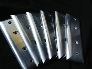 Allan Rapid Prototyping, LLC image