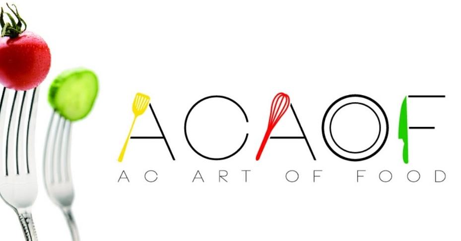 AC Art Of Food, LLC image