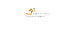 Mia Distribution image