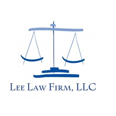 Lee Law Firm, LLC image