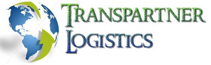 TRANSDISPATCH GROUP LTD t/a TPL GROUP ZAMBIA primary image