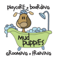 Mud Puppies image