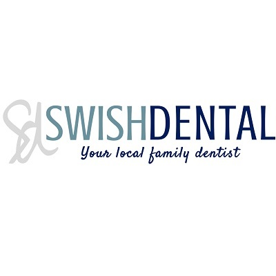 Swish Dental image