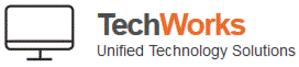 TechWorks L.L.C. primary image