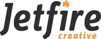 Jetfire Creative image