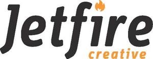 Jetfire Creative primary image