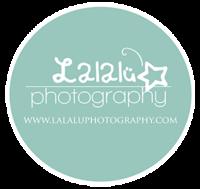 Lalalu Photography image
