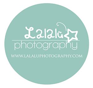 Lalalu Photography primary image
