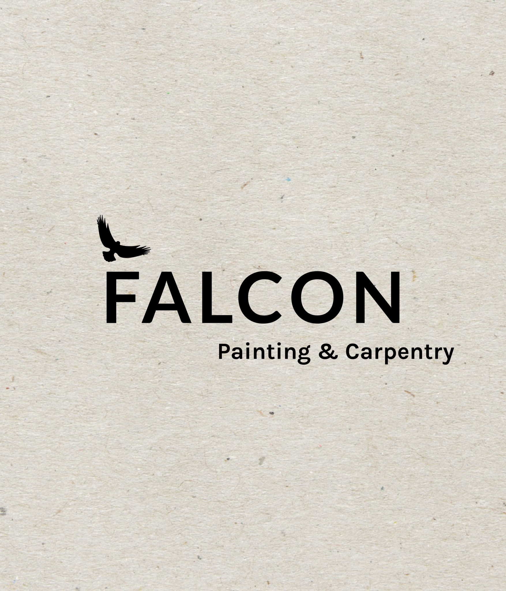 Falcon Painting and Carpentry image