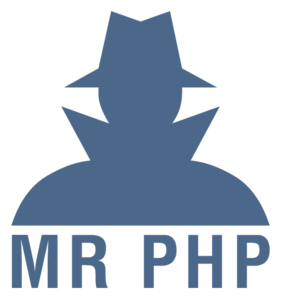 Mr PHP primary image