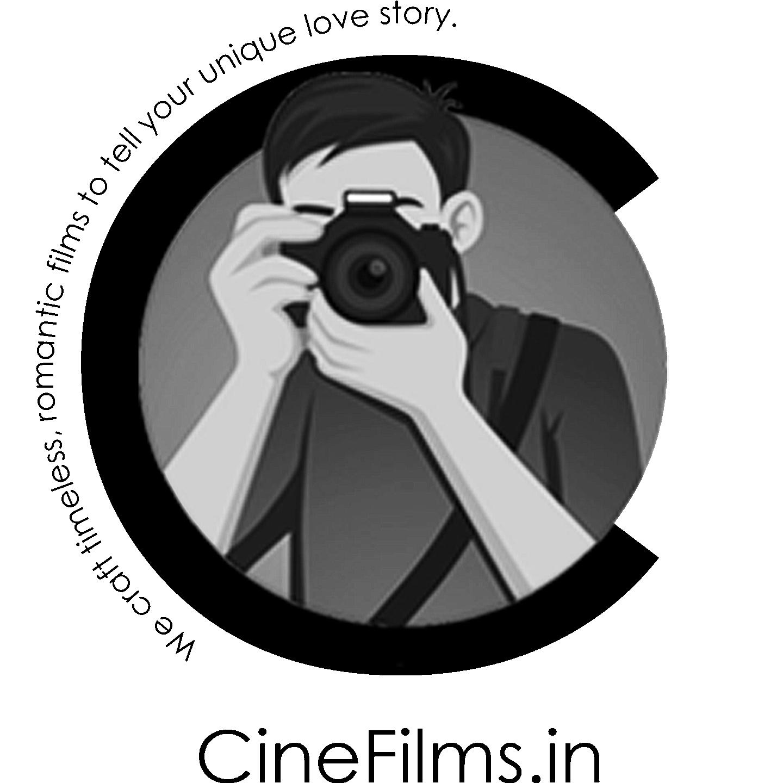 Cinemagin Vfx primary image