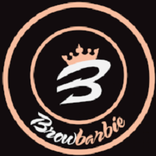 BrowBarbie Inc. image