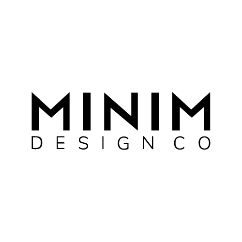 Mimim Design Co image