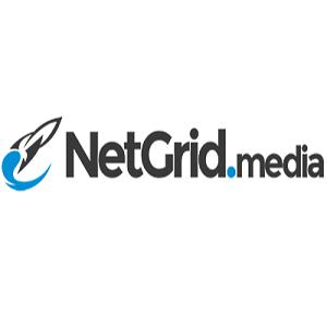 NetGrid Media image