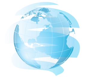 Scv Networks, LLC primary image