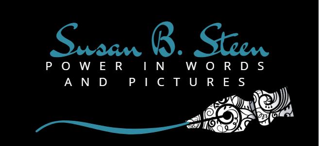 Susan Steen image