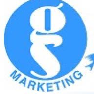 G.S Marketing Fsd image
