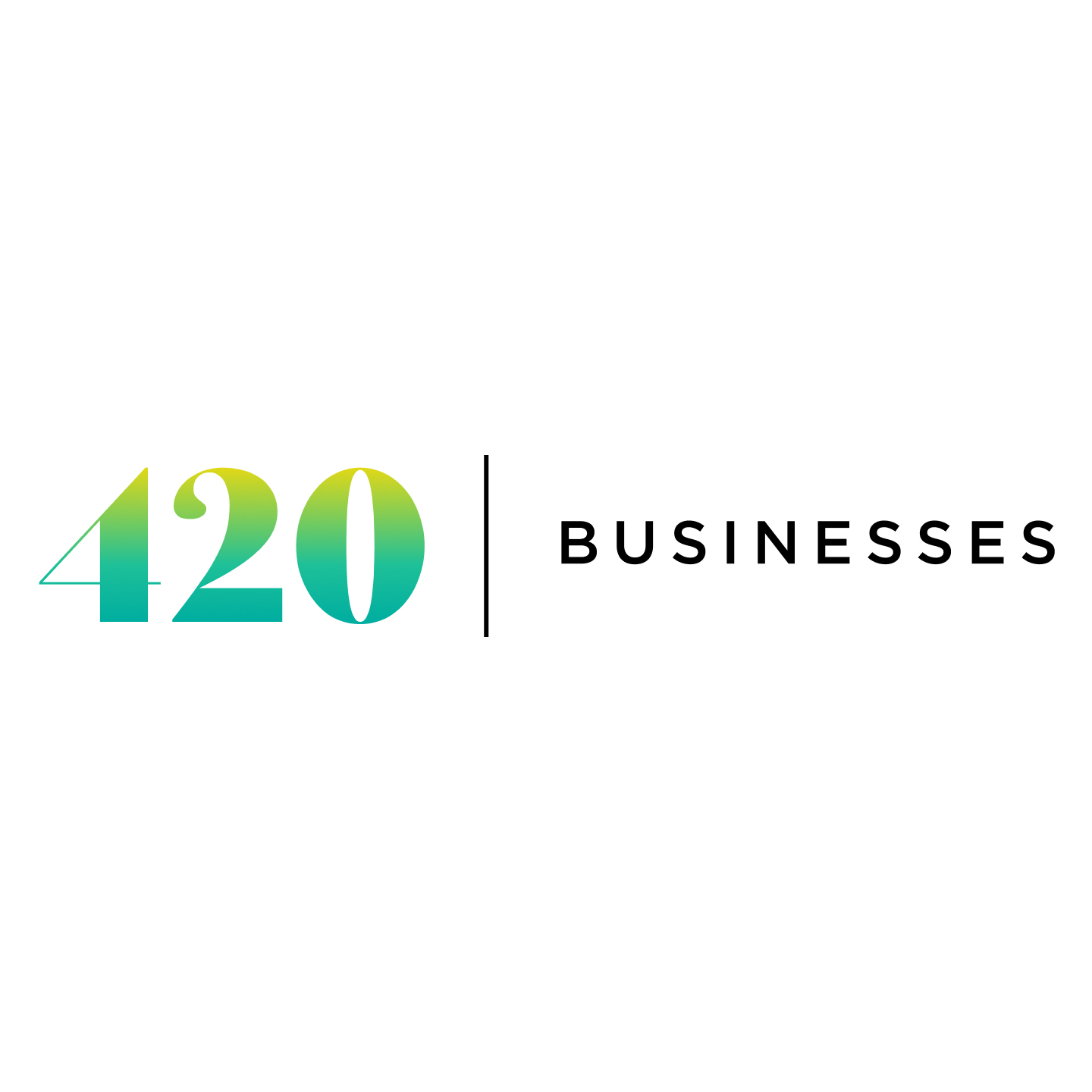 420 Businesses image