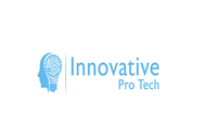 Innovative Pro Tech image