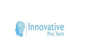 Innovative Pro Tech primary image