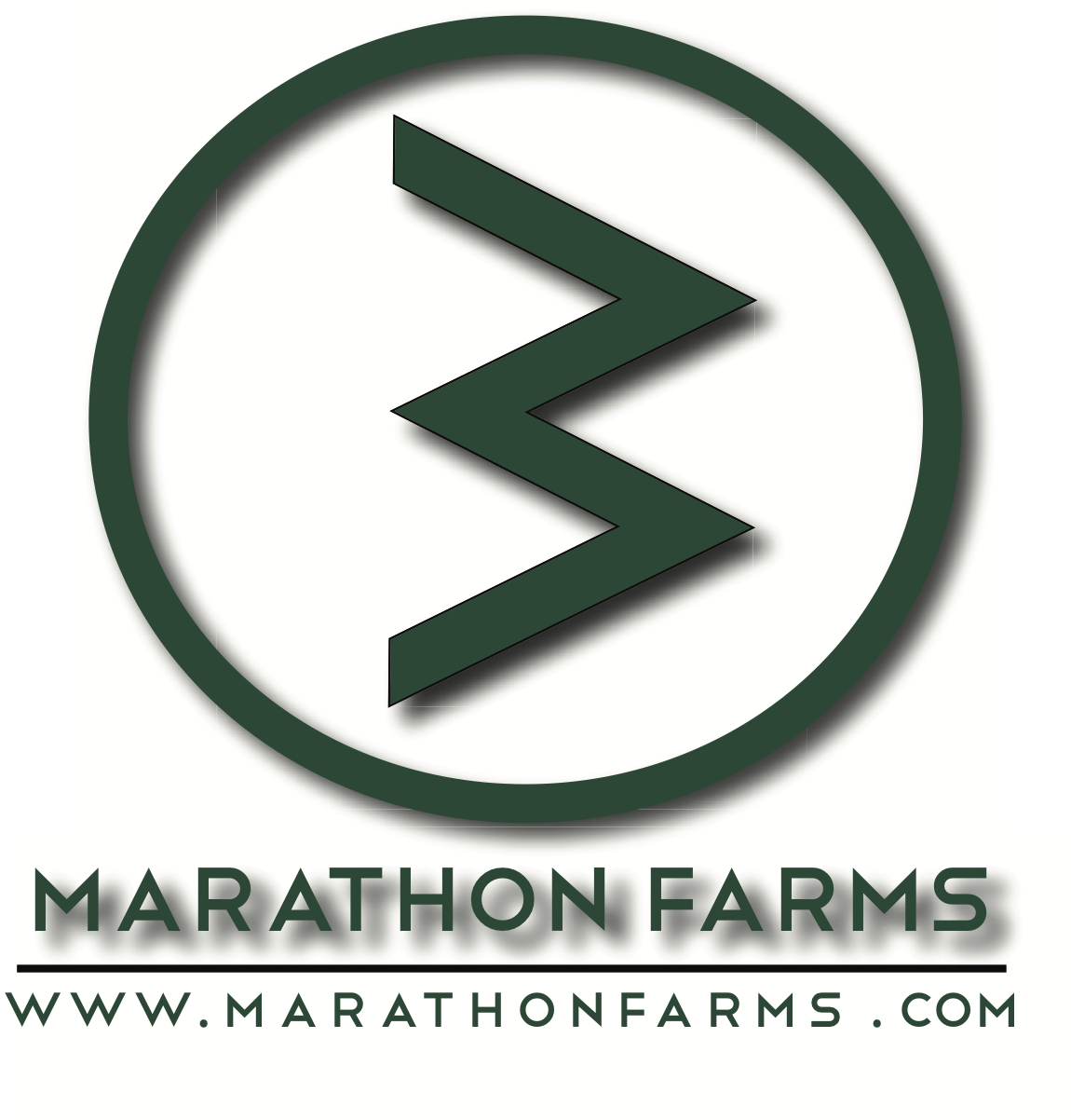 Marathon Farms, LLC image