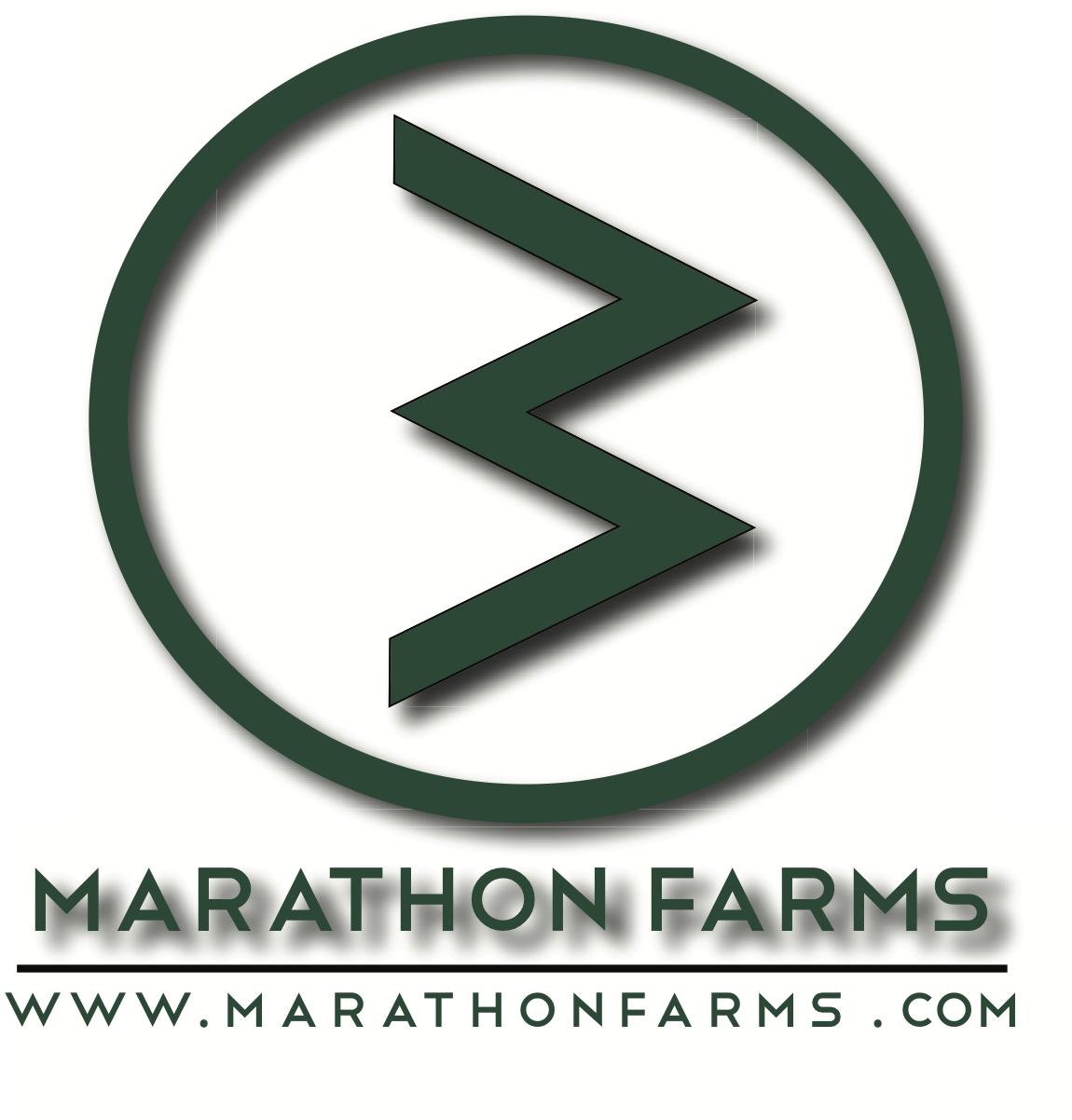 Marathon Farms, LLC image