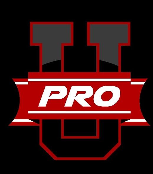Pro U Foundation image