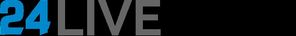 24liveblog, Inc. image